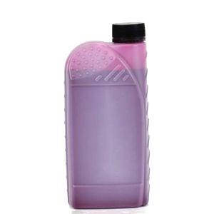 Inchiostro base acqua pigmentato UV Magenta 1 lt