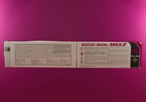 INCHIOSTRO ROLAND ECOSOLMAX 2      MAGENTA