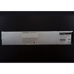 INCHIOSTRO ROLAND ECOSOLMAX 2 NERO