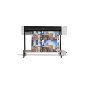 Plotter Mutoh Drafstation RJ900X